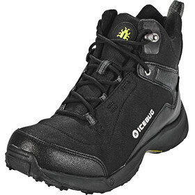 Icebug Pace2 BUGrip GTX Shoes Men Black